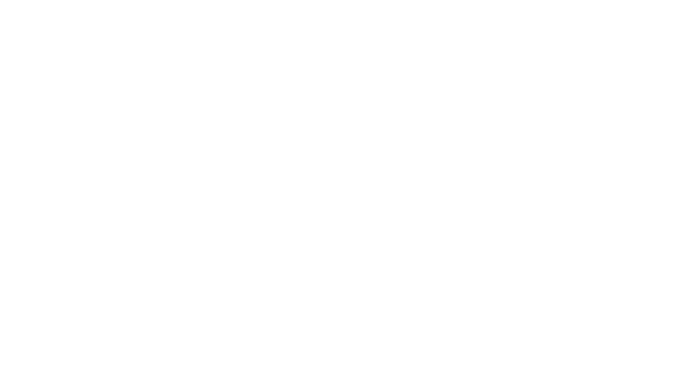 cxn-client-logo-blm